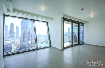 Apartment for sale in Downtown Dubai, Dubai